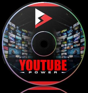 Réflexions autour de Youtube